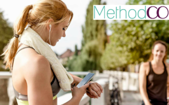 La start-up MethodCO lance un programme pour perdre du poids.