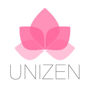 Offrez-vous un instant de bien-être et de complicité pour la Saint-Valentin avec Unizen.