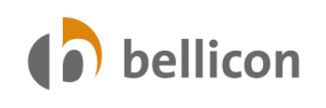 BELLICON France