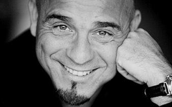 Portrait de Bob Bellanca. Une reconversion médiatique réussie.
