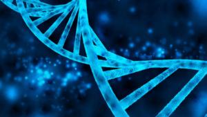 L'IASOPHiAentre dans unenouvelle ère pour lutter contrele cancer.