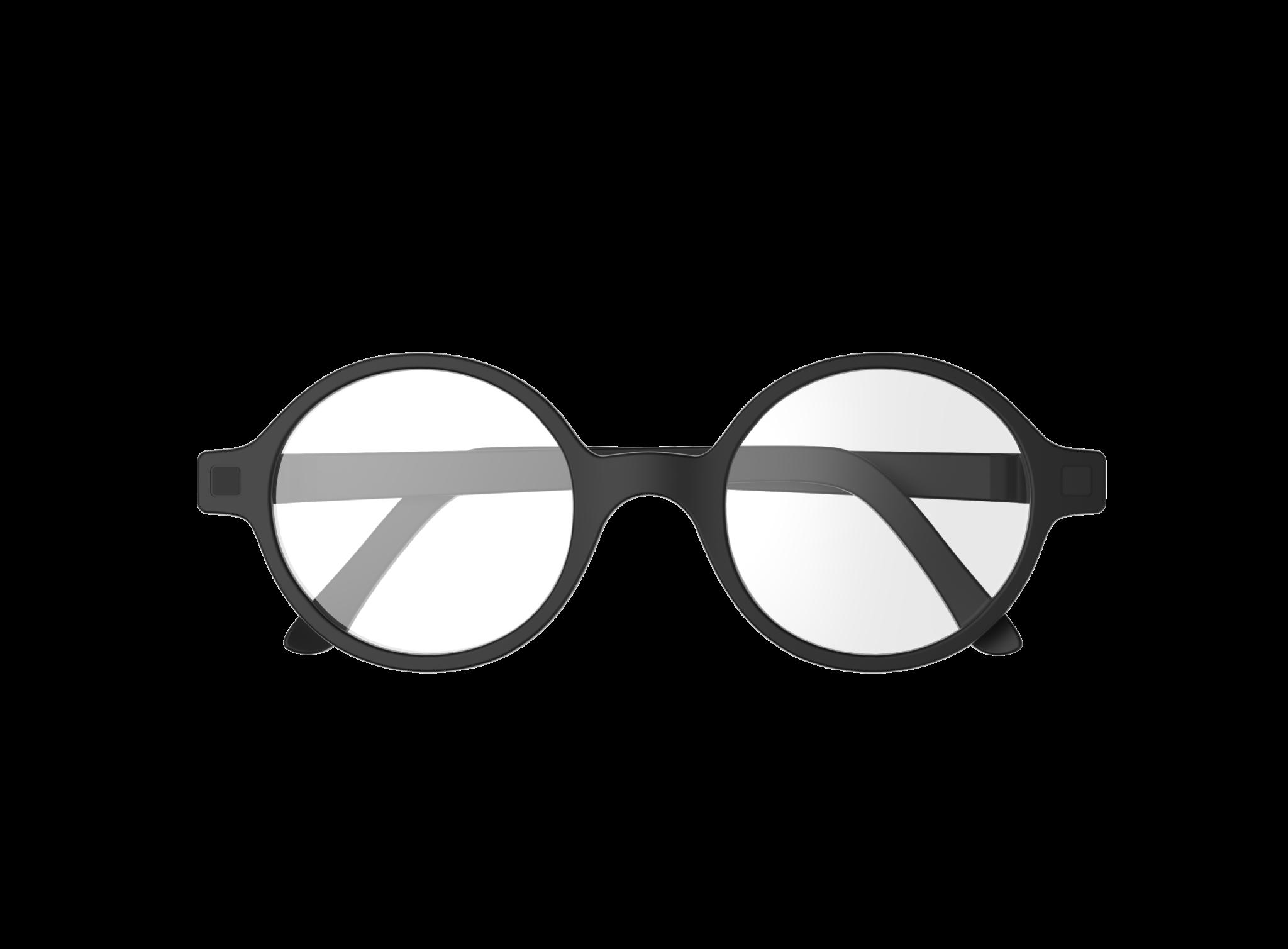 Lunettes Crazyg-Zag Screen. Ki ET LA lance une gamme de lunettes filtrant  la lumière bleue des écrans. RoZZ 6-9 ans ... 2c1568c448d5