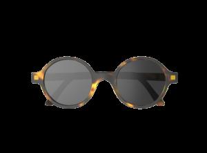 Ki ET LA lance une gamme de lunettes filtrant la lumière bleue des écrans.