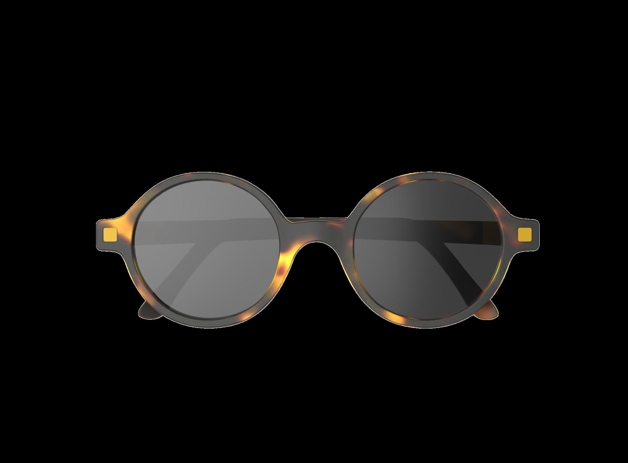 Lunettes Crazyg-Zag Sun. Ki ET LA lance une gamme de lunettes filtrant la  lumière bleue des écrans. RoZZ 6-9 ans ... 8763b051aa29