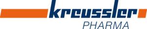 Kreussler Pharma une entreprise familiale centenaire.