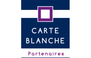 Carte Blanche Partenaires pour atteindre le zéro reste à charge.