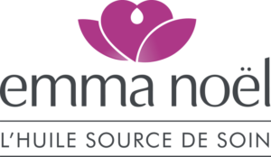 huile de bourrache Emma Noël.