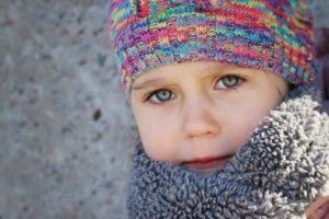 Hiver & problèmes dermato, que faire pour préparer sa peau à l'hiver ?