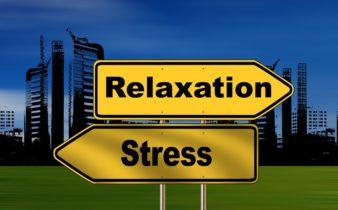 10 techniques de relaxation qui réduisent rapidement le stress.