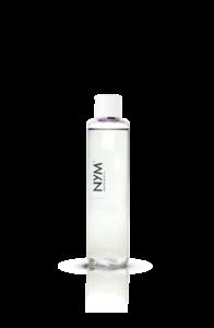 NYM lance l'huile de soin fondamentale extrait du Neem.