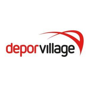 Les Best-sellers high tech & sport du début d'année de Deporvillage.