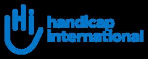 Autisme : Handicap International s'engage pour l'emploi.