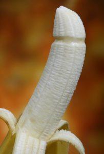 3 conseils pour acheter des préservatifs en toute sécurité.