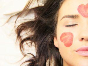 10 avantages incroyables de l'ail sur votre santé.