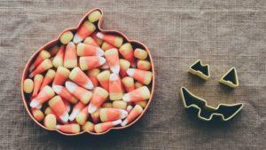 Les bonbons les plus dangereux que vous devez cesser de manger.