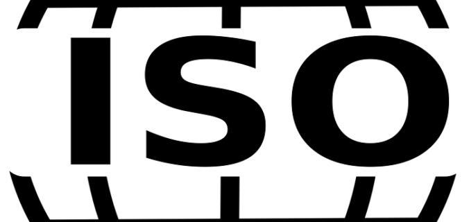 Les consommateurs Bio Français bernés par la nouvelle norme ISO 16128.