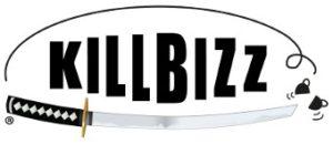 Killbizz : La tapette à mouche efficace et tendance.