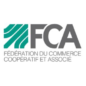 Le Commerce Coopératif et Associé est un acteur majeur des territoires.