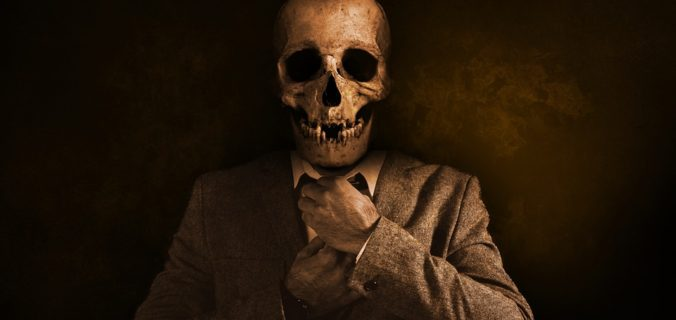 6 mauvaises habitudes que vous devez quitter avant de mourir