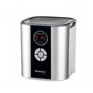 Le Power Fermenter. La fermentation simple et rapide par KUVINGS.