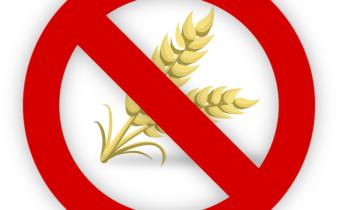 6 dangers les plus inattendus d'un régime sans gluten.