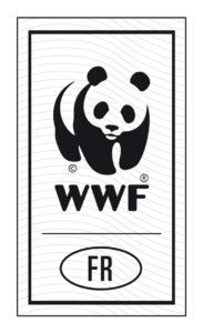 Des recettes durables par le chef Florent Ladeyn et le WWF France.