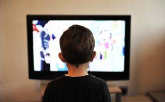 La télévision vous tue, voici pourquoi.