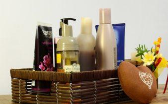 10 produits du quotidien cancérigènes que vous devez éviter.