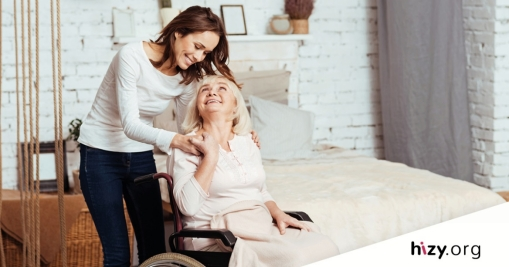 Handicap International et Airbnb : Un partenariat qui porte ses fruits.