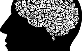 Comment le porno change le cerveau.