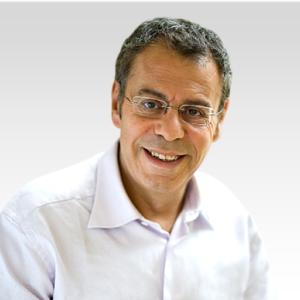 Maigrir en bonne santé, le nouveau régime du Dr Jean-Michel Cohen.