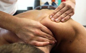Quels sont les avantages du massage en musculation ?