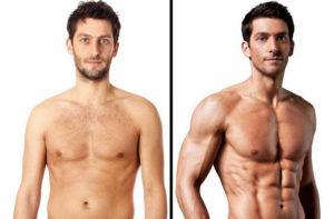Lisez la suite de l'article pour découvrir les secrets de la plupart des stars fitness ne veulent pas que vous saviez