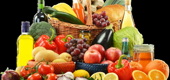 10 aliments que vous devez cesser de manger de la mauvaise façon.