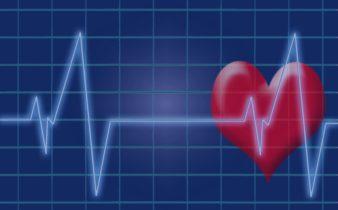 10 symptômes de maladies cardiaques que vous devez savoir.