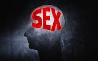 Comment le porno affecte le cerveau comme un médicament?