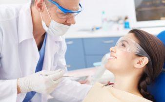 Nouveaux matériaux dentaires innovants et plus sûrs pour les patients !