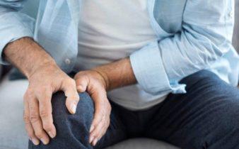 30 jours pour trouver mes solutions contre l'arthrose