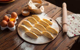 Les Françaisneconnaissent-ilsplusles recettes traditionnelles de leur région ?