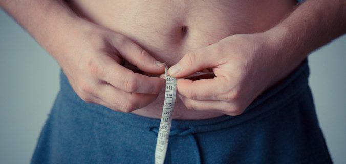 Le gras dans le couple… un sujet tabou ?