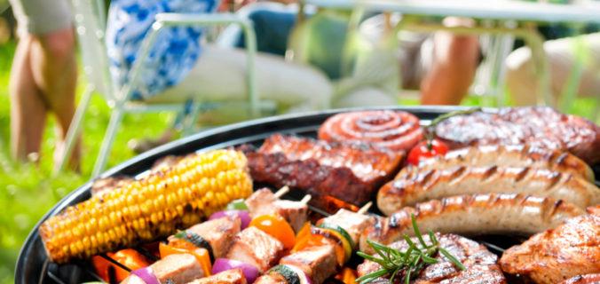 Côté nourriture, les Français vont-ils se lâcher pendant les vacances ?