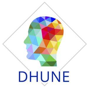 Recherche DHUNE : Maîtriser l'addiction à la cocaïne grâce à la chirurgie.