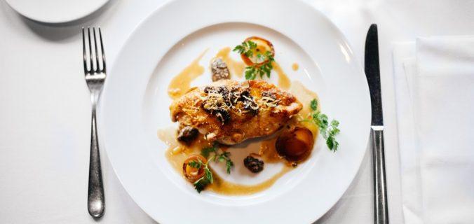 Les Français manquent-ilscruellement d'imagination pour leurs repas ?