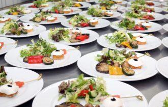 Les Français sont-ils accros à la nourriture ?