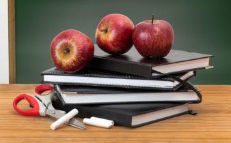 Etudiants et alimentation: 6 conseils gagnants pour une année successfull!