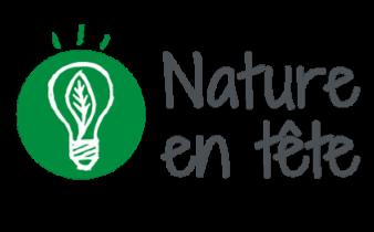 Nature en tête, une plateforme d'aromathérapie/phytothérapie grand public.