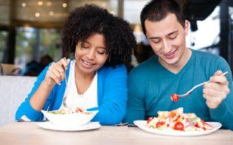 Que pensent vraiment les Français des végétariens ?