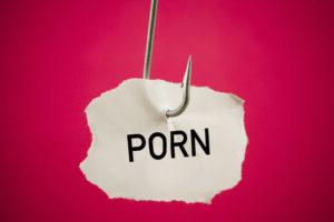 porn-addiction-signals Pourquoi consommer du porno est un comportement qui s'aggrave?