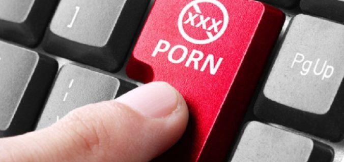 Pourquoi consommer du porno est un comportement qui s'aggrave?