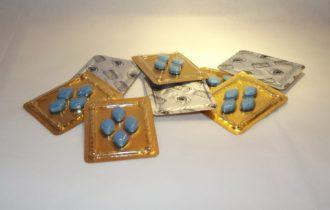 Les Français face à la panne sexuelle: qui consomme le plus de Viagra ?